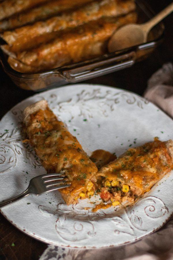 Photo ''Enchiladas végétarien'' 1-min (1)